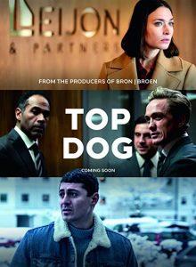 Top.Dog.S01.1080p.WEB-DL.DD5.1.x264-iFLiX – 6.8 GB