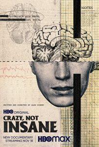 Crazy.Not.Insane.2020.720p.AMZN.WEB-DL.DDP.5.1.H.264-hdalx – 4.6 GB