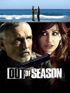 Out.of.Season.2004.BluRay.1080p.DTS-HD.MA.5.1.AVC.REMUX-FraMeSToR – 17.7 GB