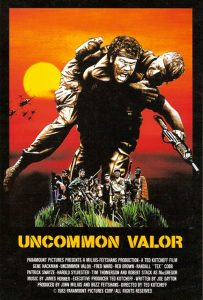 Uncommon.Valor.1983.720p.BluRay.x264-SURCODE – 5.4 GB