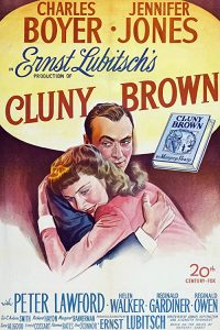 Cluny.Brown.1946.Criterion.Collection.Repack.1080p.Blu-ray.Remux.AVC.FLAC.1.0-KRaLiMaRKo – 25.2 GB