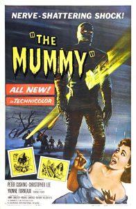 The.Mummy.1959.1080p.BluRay.FLAC2.0.x264 – 5.2 GB
