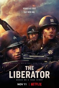 The.Liberator.S01.1080p.NF.WEB-DL.DDP5.1.Atmos.x264-playWEB – 10.9 GB