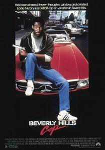 Beverly.Hills.Cop.1984.UHD.BluRay.2160p.DTS-HD.MA.5.1.HEVC.REMUX-FraMeSToR – 49.3 GB