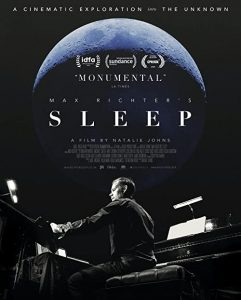 Max.Richter's.Sleep.2019.1080p.AMZN.WEB-DL.DD+5.1.H.264-Cinefeel – 6.1 GB