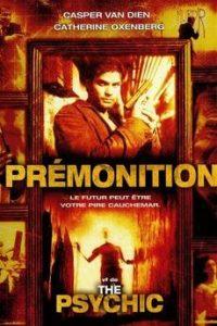 Premonition.2005.1080p.AMZN.WEB-DL.DDP2.0.H.264-BLUFOX – 6.5 GB