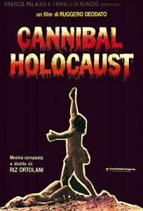 Cannibal.Holocaust.1980.1080p.XT.Video.Bluray.FLAC.x264-SaL – 12.3 GB