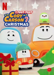A.Go.Go.Cory.Carson.Christmas.2020.1080p.NF.WEB-DL.DD+5.1.H.264-STRONTiUM – 607.5 MB