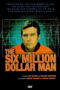 The.Six.Million.Dollar.Man.1973.1080p.BluRay.x264-GUACAMOLE – 5.3 GB
