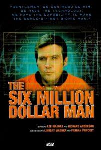 The.Six.Million.Dollar.Man.1973.1080p.BluRay.x264-GUACAMOLE – 5.3 GB