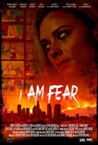 I.Am.Fear.2020.1080p.Blu-ray.Remux.AVC.DTS-HD.MA.5.1-KRaLiMaRKo – 20.8 GB