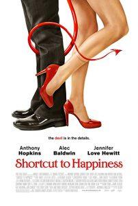Shortcut.to.Happiness.2003.BluRay.1080p.DTS-HD.MA.5.1.AVC.REMUX-FraMeSToR – 17.1 GB