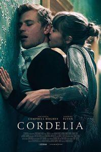 Cordelia.2020.1080p.WEB-DL.DD5.1.H.264-EVO – 3.2 GB