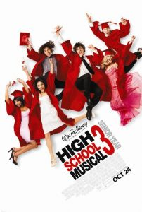 High.School.Musical.3.Senior.Year.2008.720p.BluRay.DD5.1.x264-VietHD – 8.1 GB