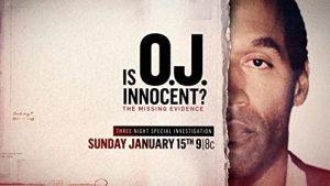 Is.O.J.Innocent.The.Missing.Evidence.S01.1080p.AMZN.WEB-DL.DD+2.0.H.264-Cinefeel – 17.7 GB