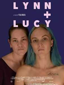 Lynn.and.Lucy.2019.1080p.BluRay.DD+5.1.x264-iFT – 10.3 GB