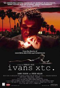 Ivansxtc.2000.EXTENDED.RERiP.720p.BluRay.x264-GAZER – 4.8 GB