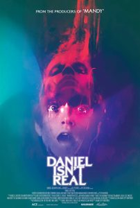 Daniel.Isn't.Real.2019.1080p.Blu-ray.Remux.AVC.DTS-HD.MA.5.1-KRaLiMaRKo – 25.0 GB