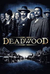 Deadwood.S03.1080p.BluRay.DTS.x264-PropositionJoe – 55.8 GB