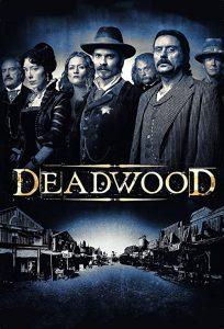 Deadwood.S02.1080p.BluRay.DTS.x264-PropositionJoe – 63.1 GB