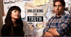 Unlocking.the.Truth.S01.1080p.AMZN.WEB-DL.DD+2.0.x264-Cinefeel – 17.4 GB