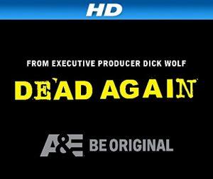 Dead.Again.S01.1080p.AMZN.WEB-DL.DD+2.0.x264-Cinefeel – 30.0 GB