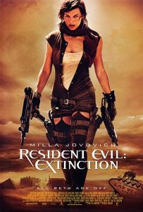 Resident.Evil.Extinction.2007.BluRay.1080p.TrueHD.Atmos.7.1.AVC.HYBRID.REMUX-FraMeSToR – 20.5 GB