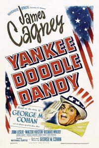 Yankee.Doodle.Dandy.1942.Repack.1080p.Blu-ray.Remux.AVC.FLAC.2.0-KRaLiMaRKo – 25.1 GB