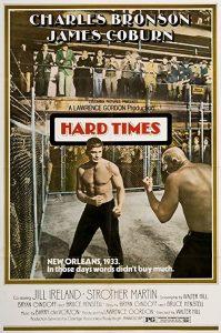 Hard.Times.1975.Repack.1080p.Blu-ray.Remux.AVC.DTS-HD.MA.5.1-KRaLiMaRKo – 24.6 GB