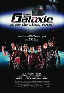 Dans.une.Galaxie.près.de.chez.vous.Le.film.2004.720p.iT.WEB-DL.AAC2.0.H.264-CiT – 3.1 GB