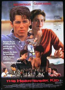 The.Heartbreak.Kid.1993.1080p.STAN.WEB-DL.AAC2.0.H.264-PlayWEB – 4.2 GB