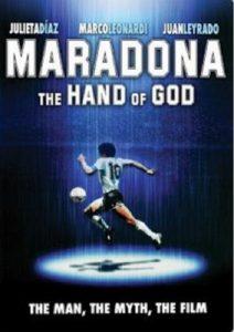 Maradona.La.Mano.De.Dios.2007.1080p.AMZN.WEB-DL.DD+2.0.H.264-alfaHD – 8.1 GB