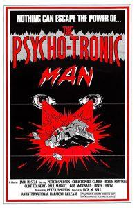 The.Psychotronic.Man.1980.1080p.WEB-DL.AAC2.0.H.264-PTP – 5.6 GB