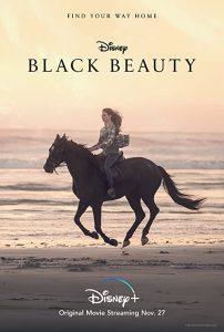 Black.Beauty.2020.1080p.DSNP.WEB-DL.Atmos.H.264-EVO – 7.0 GB