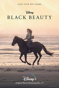 Black.Beauty.2020.720p.WEB-DL.H264.DDP5.1-EVO – 3.8 GB