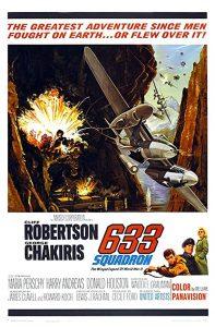 633.Squadron.1964.1080p.Blu-ray.Remux.AVC.FLAC.2.0-KRaLiMaRKo – 20.1 GB