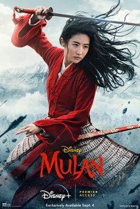 [BD]Mulan.2020.UHD.BluRay.2160p.HEVC.TrueHD.Atmos.7.1-BeyondHD – 58.3 GB