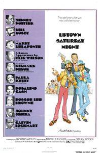 Uptown.Saturday.Night.1974.720p.AMZN.WEB-DL.DDP2.0.H.264-BLM – 4.6 GB