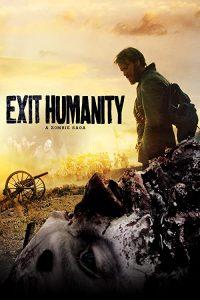 Exit.Humanity.2011.720p.BluRay.DD5.1.x264-EbP – 5.5 GB