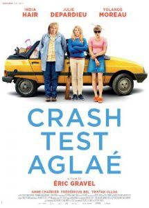 Crash.Test.Aglae.2017.1080p.BluRay.DTS.x264-SbR – 9.2 GB