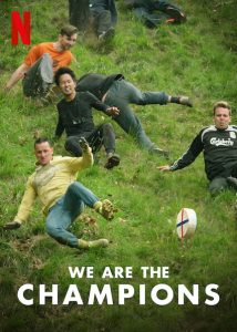 We.Are.the.Champions.S01.720p.NF.WEB-DL.DDP5.1.x264-playWEB – 4.9 GB