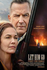 Let.Him.Go.2020.2160p.HDR.WEB-DL.DD+5.1.HEVC-EVO – 12.3 GB