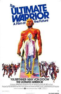 The.Ultimate.Warrior.1975.1080p.AMZN.WEB-DL.DDP2.0.H.264-BLUFOX – 10.0 GB