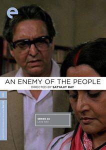 Ganashatru.AKA.An.Enemy.of.the.People.1989.1080p.MUBI.WEB-DL.AAC2.0.x264-Skull – 4.0 GB