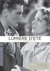 Lumiere.dete.1943.1080p.WEB-DL.AAC2.0.H.264-SbR – 4.0 GB