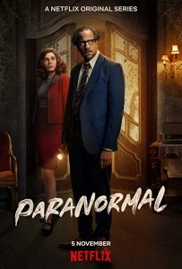 Paranormal.S01.1080p.NF.WEB-DL.DDP5.1.x264-MZABI – 12.7 GB
