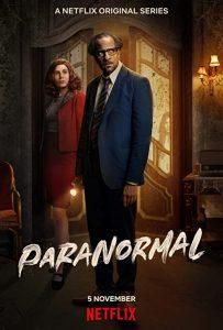 Paranormal.S01.720p.NF.WEB-DL.DDP5.1.x264-MZABI – 6.2 GB