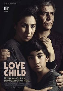 Love.Child.2020.1080p.WEB-DL.DDP5.1.x264-ROCCaT – 4.4 GB