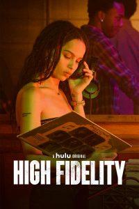 High.Fidelity.S01.720p.AMZN.WEB-DL.DDP5.1.H.264-NTb – 11.7 GB