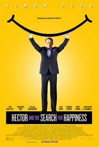 Hector.and.the.Search.for.Happiness.2014.720p.Bluray.DD5.1.x264-VietHD – 8.3 GB